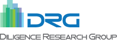 Diligence Research Logo